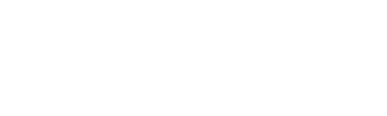 CampoToro.es